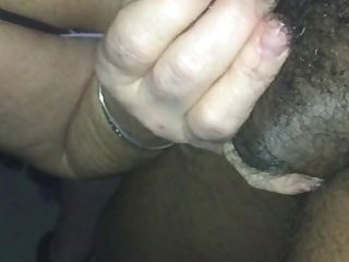 60 yr oldgranny shows pussy and blow young guy
