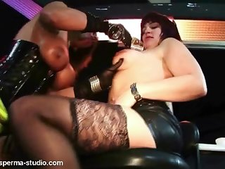 multi multi cumshot compilation 2 - sperma-studio