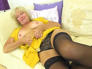 old body young soul mom wants to fuck