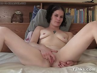 yanks milf sunshine's ecstacy