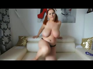 alexsis beautiful and hot big tits chubby